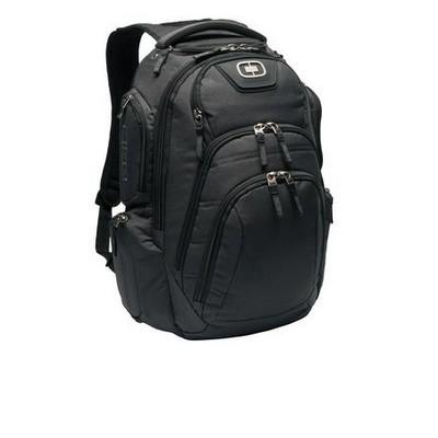 Ogio Surge Rss Backpacks