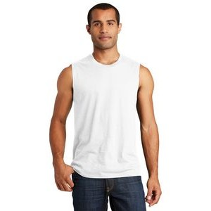 District® Men's V.I.T.™ Muscle Tank