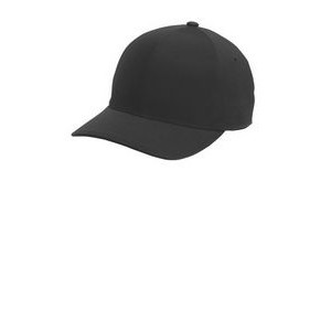Port Authority® Flexfit® Delta® Cap