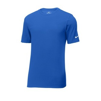 Nike Core Cotton Tee Shirt (Limited Edition)