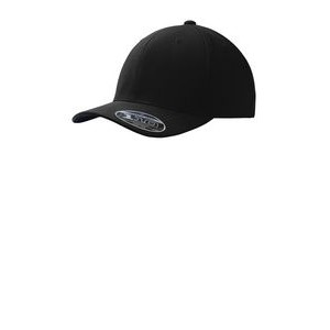 Port Authority® FlexFit® One Ten® Cool & Dry Mini Pique Cap