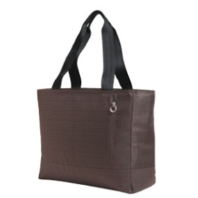 Port Authority® Ladies' Laptop Tote Bag