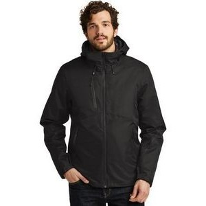 Eddie Bauer® WeatherEdge® Plus 3-in-1 Jacket