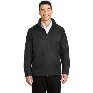 Port Authority® Endeavor Jacket
