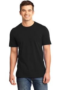 Young Mens District Very Important Tee Shirt