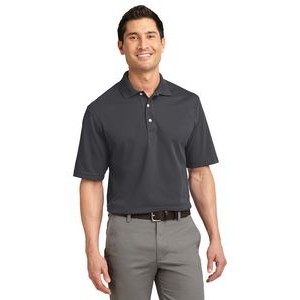 Port Authority® Rapid Dry™ Polo Shirt