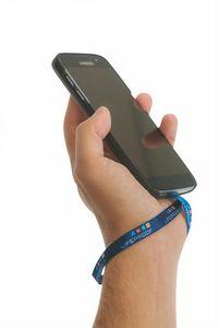 Phone Loops - Petite Loop Cellphone Strap Holder