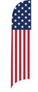 Welcome to United States Flag Store, the largest online vendor of high-quality flags and flag accessories. We carry thousands of different flags for every state, country, religion, sport, holiday and special interest that you can think of.
