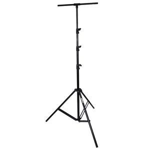 Tripod Stocking Stand