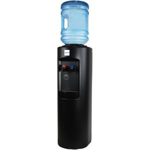 Aquverse A3000 Commercial-Grade Top-Load Water Dispenser