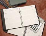 Custom The Executive Week Planner