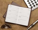 Custom The Jewish Pocket Planner
