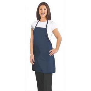 "Waterproof Aprons (29""x26"")"