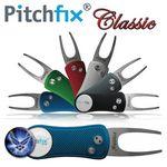 Custom Pitchfix Classic