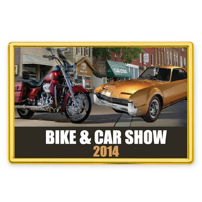My Logo On It Promotional Products Promotional Items Advertising - Car show promotional items