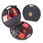 Custom Auto Emergency Tool Kit