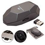 Custom GEO Wireless Optical Mouse