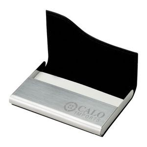 Terni Business Card Case