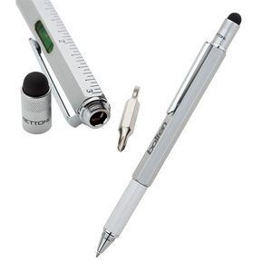 Bettoni� Barletta 5-In-1 Pen