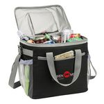 Custom Grovedale 36-Can Cooler Bag