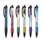 Custom Bristlecone Wrap Pen