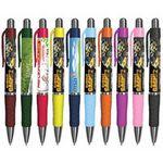 Custom Imou Wrap Pen