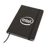 Custom Avante 5x7 Notebook