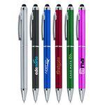 Custom Classico Stylus Pen