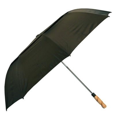 Folding Hurricane Umbrella