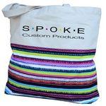 Custom Calypso Bag