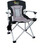 Custom The Chairman Chair