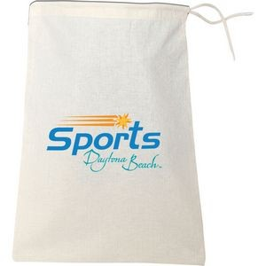 Goody 2 Shoes Bag