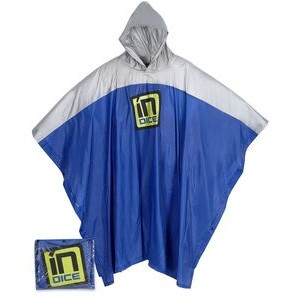 Optic Poncho