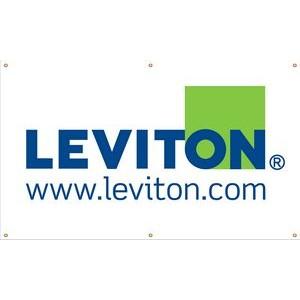 Beautiful Www.leviton.com Elaboration - Electrical Diagram Ideas ...