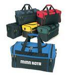 Custom All Purpose Duffel Bag