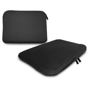 "13"" Zippered Tablet Sleeve"
