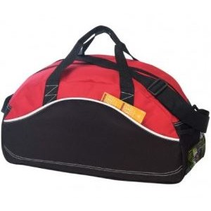 Poly Duffel bag
