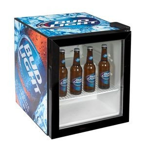 Counter Top Fridge
