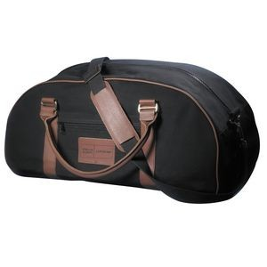 Doctors Duffel Bag