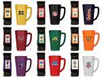 Custom Coffee & Mug Set