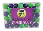 Custom Gum Balls