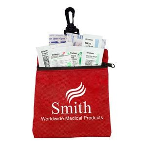 Healthcare Kit