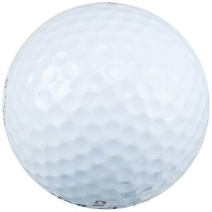 Value Golf Ball