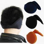 Custom Earmuff