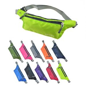 Waterproof Outdoor Sports Fanny Pack