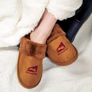 Custom Kozi Slippers