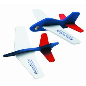 Foam Super Glider Airplane