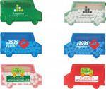 Custom Box Truck Mints & Picks