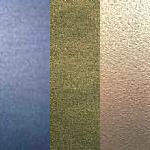 Custom Blank Crystallized Tissue Paper (20