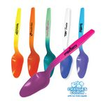 Custom Mood Spoon